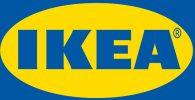 Pizarra Baratas en Ikea